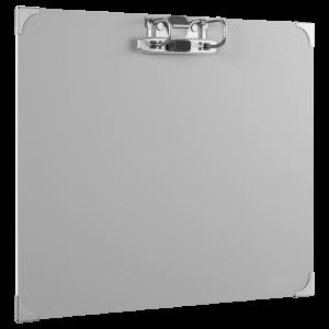 ahpart Brettordner Ringbuchmechanik A3 Querformat